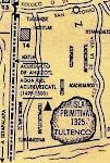 Islilla de Tultenco