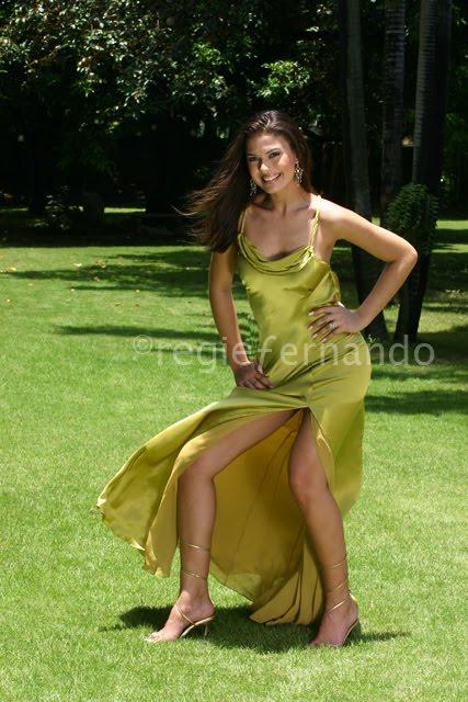 Priscilla Meirelles ( MISS EARTH 2004 ) Priscilla+meirelles+miss+earth+2004+-6