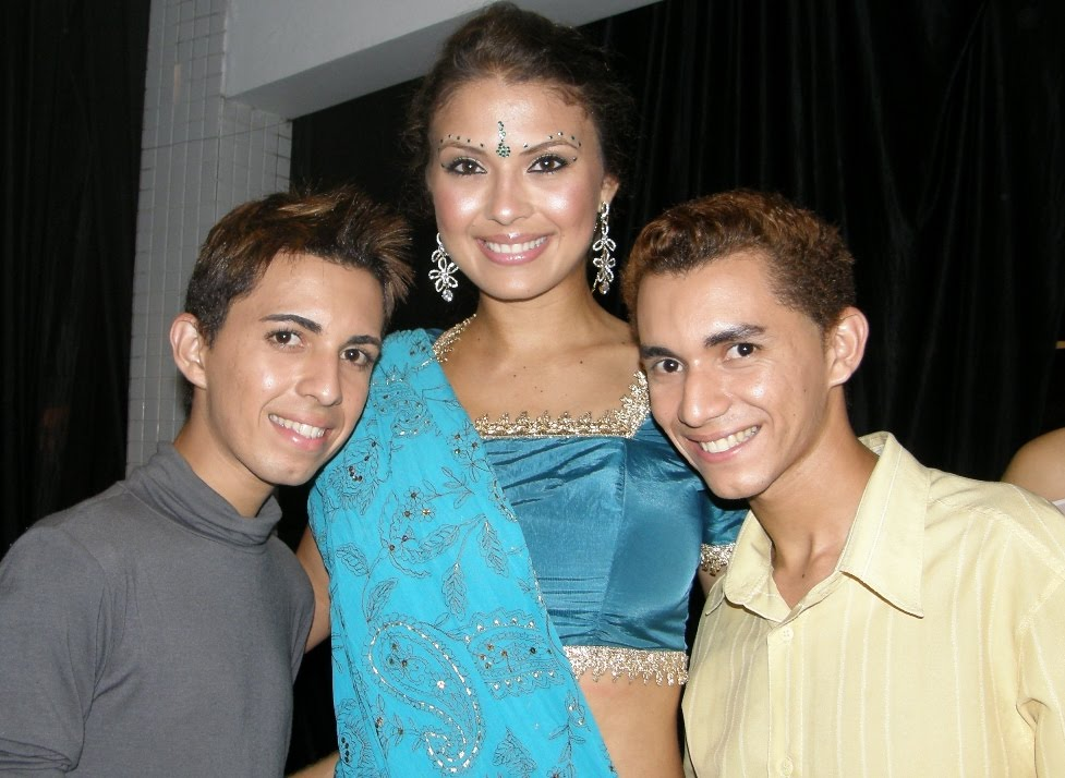 Priscilla Meirelles ( MISS EARTH 2004 ) Miss+Amazonas+2009%2BCecilia+Stadler+%2BFesta+da+India%2BMiss+Brasil+%2BMiss+Earth+2004+Priscilla+Meirelles+-+1