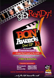 WATCH OUT FOR ANOTHER BEST OF NOLLYWOOD AWARDS