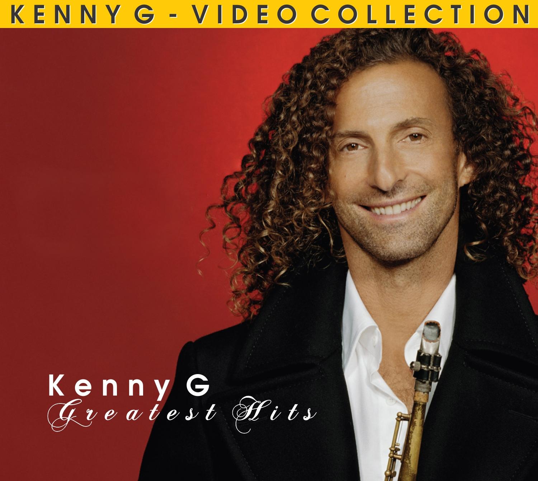FREE MP3 MUSIC DOWNLOAD: [Saxophone/Smooth Jazz] Kenny G ...