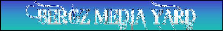 Bergz Media Yard