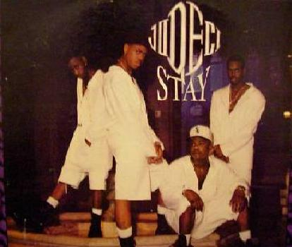 band jodeci torrent diary of mad a download