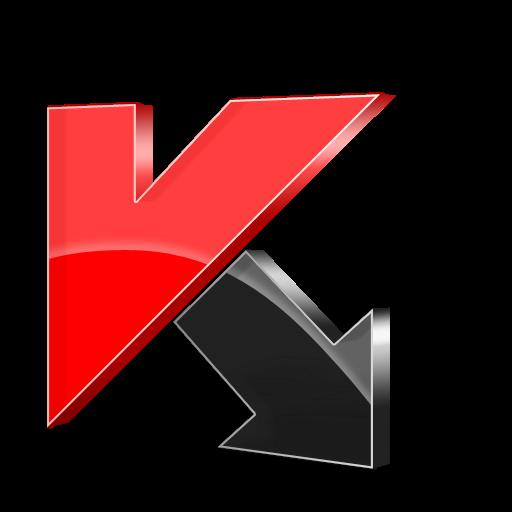 [Kaspersky_icon_by_jvsamonte.png]