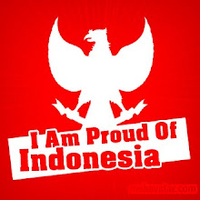 Christ_Zwacc Ban Appeal I-am-proud-of-indonesia2