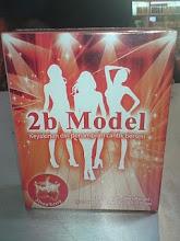 2B Model