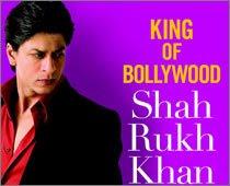 Join Facebook WE LOVE SRK Fanpage