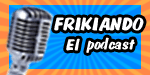 Frikipodcast