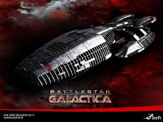Seriados Legendados Bsg_galactica_1024