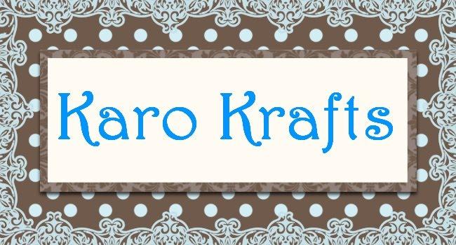 Karo Krafts
