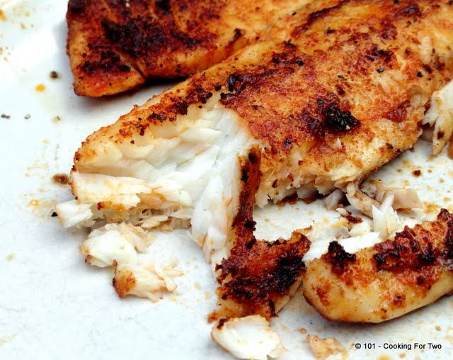 Grilled tilapia fish recipes for Tilapia fish recipes