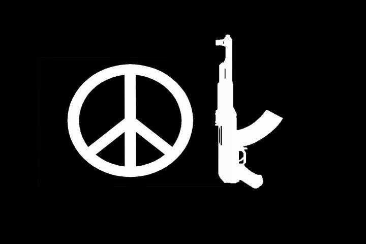 [ak47_peace+final+frame.bmp]