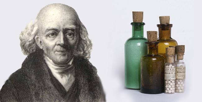 AMITAYUS-Medicina Biologica: HOMEOPATIA