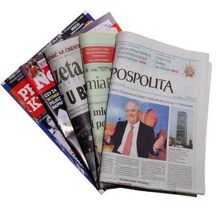 globalizando los medios de comunicasion: historia de los medios de ...