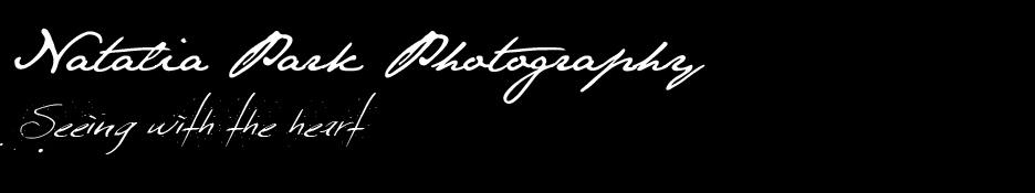 Natalia Park Photography