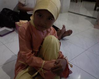 My Sister Thitot