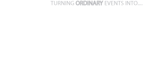 Elegant Beginnings Inc