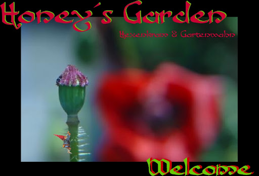 Honey`s Garden