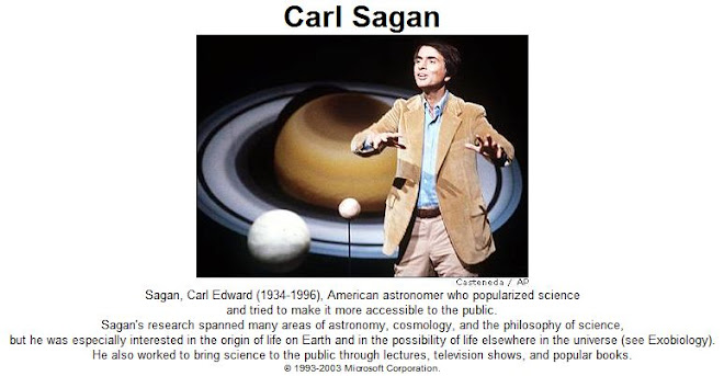 dr carl sagan an astronomer educator author and pioneer in exobiology Carl sagan net worth is $850,000 carl sagan bio/wiki, net worth carl edward sagan (/ˈseɪɡən/ november 9, 1934 – december 20, 1996) was an american astronomer, cosmologist, astrophysicist, astrobiologist, author, science popularizer, and science communicator in astronomy and other natural sciences.