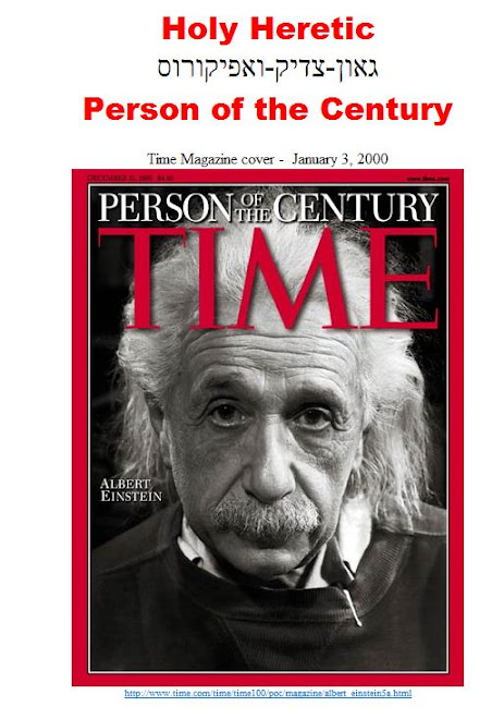 Person of the Century