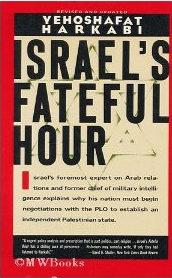 Israelis must be aware that the price of their misconduct is paid not only by them