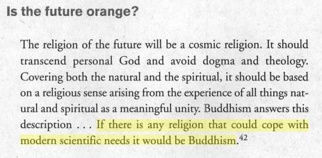 What+Do+Buddhists+Believe+2.JPG