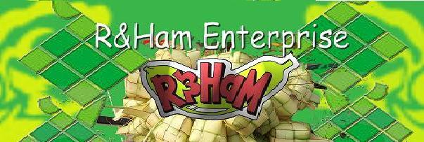 r&ham