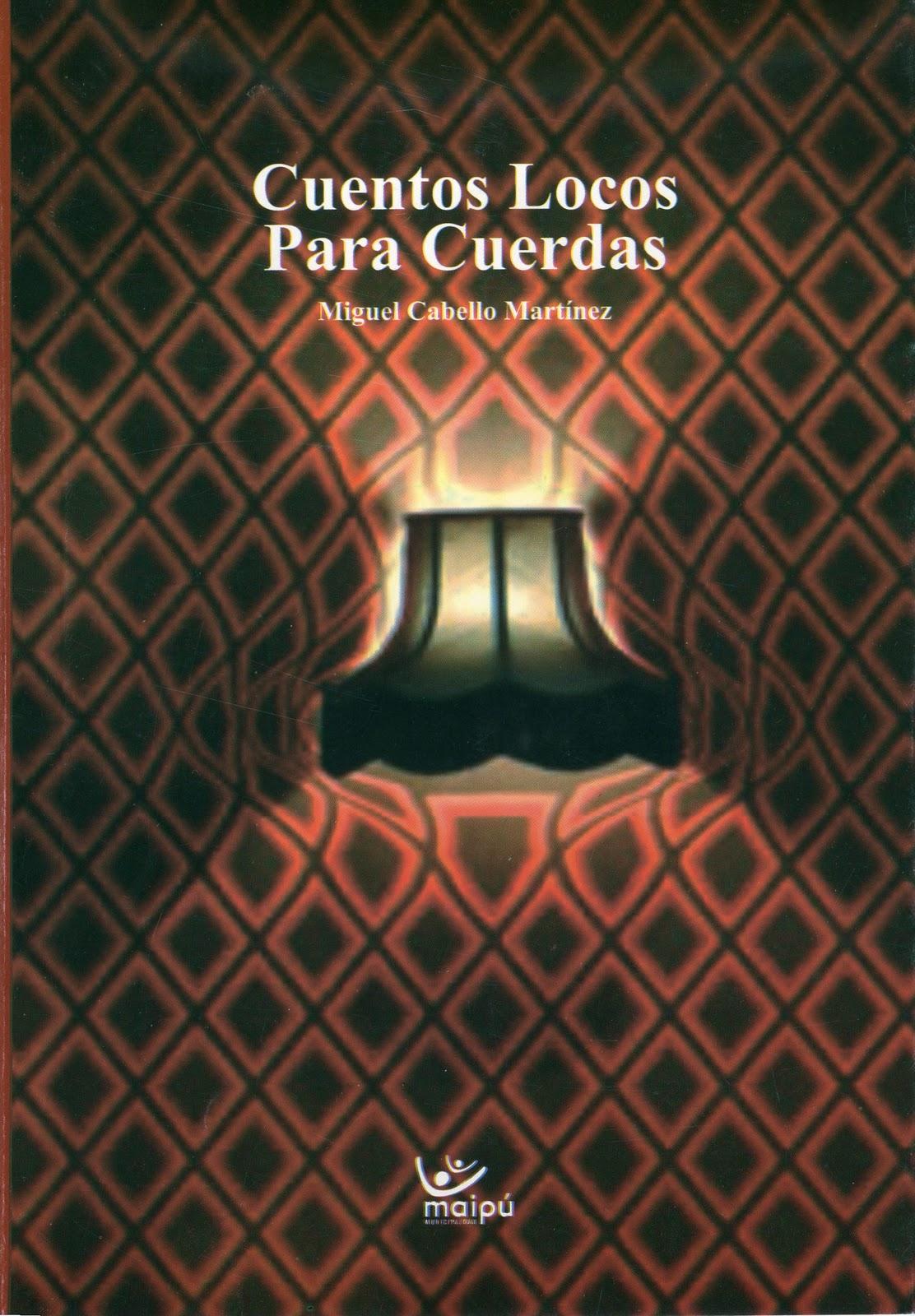CIRCULO DE LETRAS: 2010