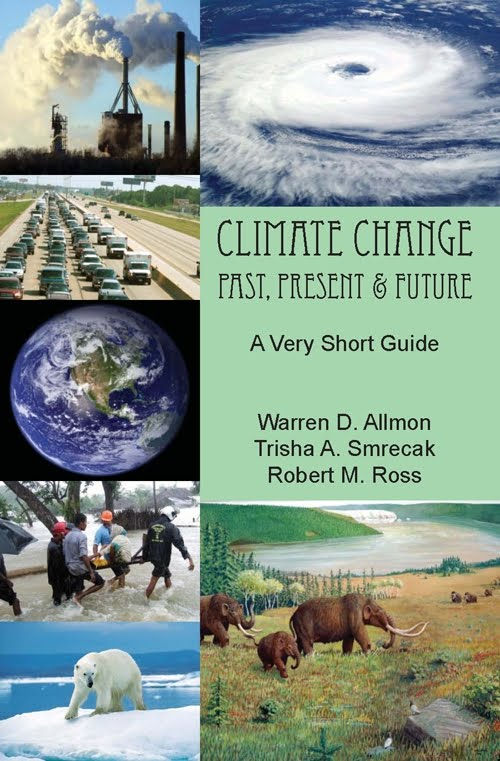 china s past and future climate change Of climate change on china, drawing on both the literature summarized in the  latest  over the past 30 years, the sea level and sea surface temperature have  increased 90  climate projections of future temperature and precipitation.