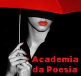 Academia da Poesia - Renato Baptista