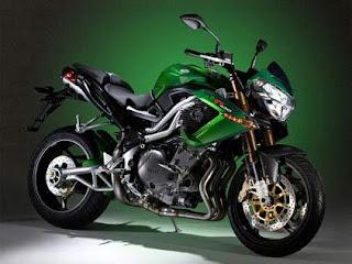 motor herley