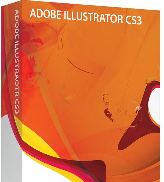 Adobe Illustrator Cs3 Portable Design Pro Free Software