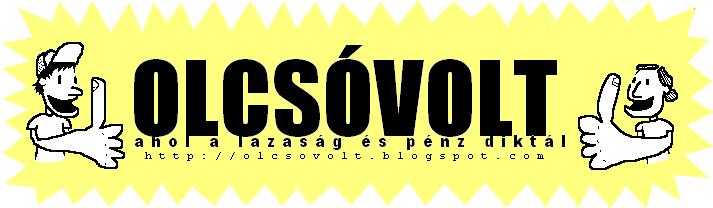 _OLCSÓVOLT