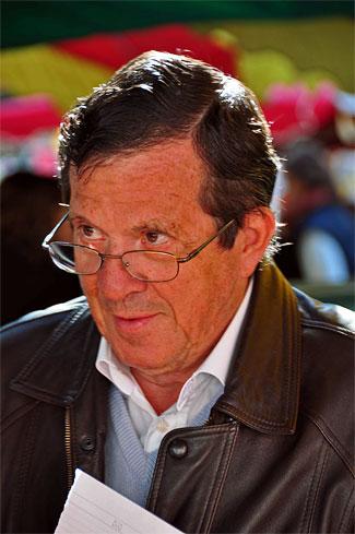 Charles Figini