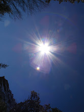 """Sedona Sun"""
