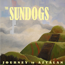 Journey to Aztalan