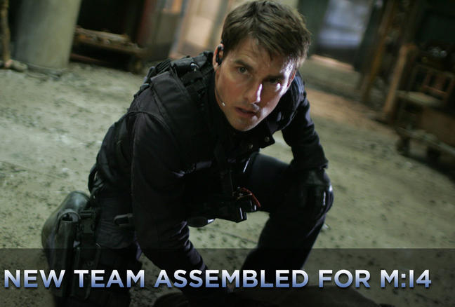tom cruise mission impossible rock climbing. Oscar Award-winner Tom Cruise,