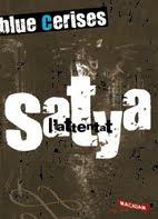 Satya opus one