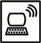 Appartamento con ADSL wifi