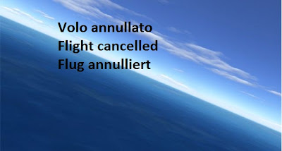 Berlino_Easyjet_Volo_cancellato