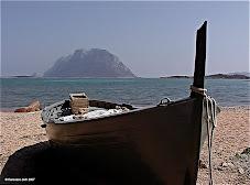 alcune foto (mie) della Sardegna