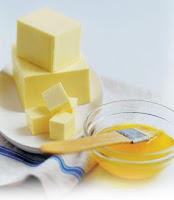 Fats as part of a diet solution program