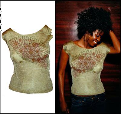 comprar blusas online