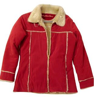 casacos usados