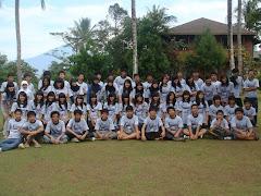 Angkatan 5 ♥