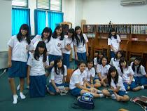 X-2 (girls)