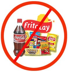 Top 5 Alimentos que causan el Cáncer.