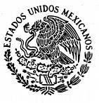 1994 bienes y servicios leche pasteurizada de vaca disposiciones: