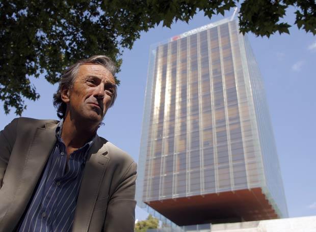Ars operandi arquitectura y memoria por rafael de la hoz - Trabajo arquitecto madrid ...