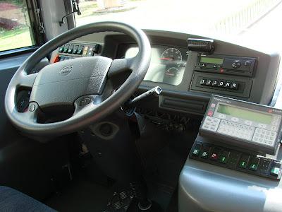 Volvo Camo Citadino Pack IMG+4901